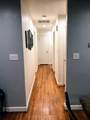 2701 Harvard Avenue - Photo 3