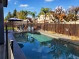 2675 Mesa Avenue - Photo 52