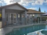 2675 Mesa Avenue - Photo 53