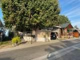 1650 Villa Ave - Photo 1
