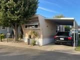 1650 Villa Ave - Photo 2
