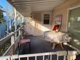 1650 Villa Ave - Photo 3