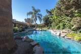 1278 San Jose Avenue - Photo 30
