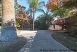 1278 San Jose Avenue - Photo 31