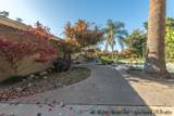 1278 San Jose Avenue - Photo 32