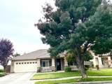 6083 Dayton Avenue - Photo 1