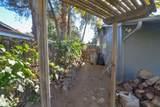 1192 San Jose Avenue - Photo 42