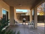 561 Buena Vista Drive - Photo 14