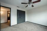 10096 Fowler Avenue - Photo 25
