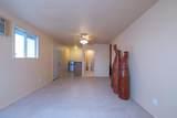 10096 Fowler Avenue - Photo 42