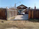 3419 Hughes Avenue - Photo 25