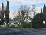 6809 Mccall Avenue - Photo 4