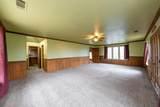28764 Sequoia Court - Photo 26