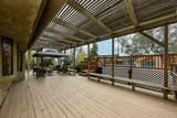28764 Sequoia Court - Photo 40