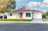 4141 Kenmore Drive - Photo 3