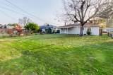 4141 Kenmore Drive - Photo 7