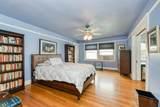 1044 Van Ness Avenue - Photo 22