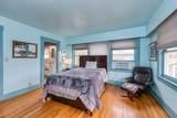 1044 Van Ness Avenue - Photo 30