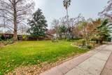 1044 Van Ness Avenue - Photo 53