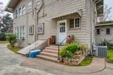 1044 Van Ness Avenue - Photo 61