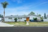 6057 Remington Avenue - Photo 1