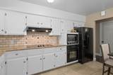 6057 Remington Avenue - Photo 11