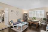 6057 Remington Avenue - Photo 13