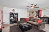 6057 Remington Avenue - Photo 17