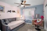 6057 Remington Avenue - Photo 22