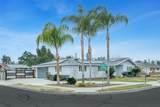 6057 Remington Avenue - Photo 3