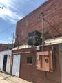 1808 Front Street - Photo 15