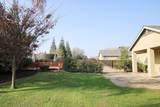 711 Sierra Avenue - Photo 48