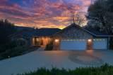 41282 Singing Hills Circle - Photo 3