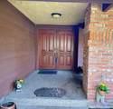 819 Kelso Avenue - Photo 2