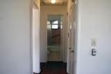 3819 Hulbert Avenue - Photo 11