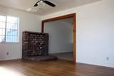 3819 Hulbert Avenue - Photo 4