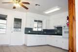 3819 Hulbert Avenue - Photo 6