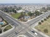 3182 De Wolf Avenue - Photo 1