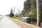 3182 De Wolf Avenue - Photo 7