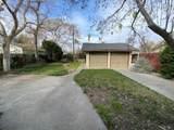 4049 Kerckhoff Avenue - Photo 24