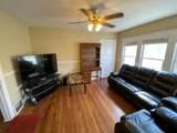 4049 Kerckhoff Avenue - Photo 9