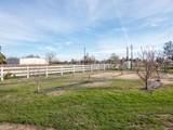 11455 Ashlan Avenue - Photo 37
