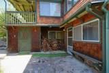 56401 Marina View Way - Photo 44