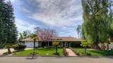 1083 San Madele Avenue - Photo 1