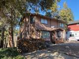 34065 Shaver Springs Road - Photo 2