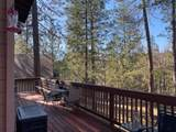34065 Shaver Springs Road - Photo 3