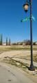 10834 Meridian Avenue - Photo 5