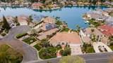2739 Lake Van Ness Circle - Photo 11