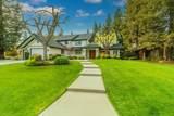 9745 Madison Ridge Road - Photo 1