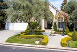 1564 Forest Oaks Drive - Photo 2